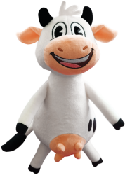 vaca-lola-1.png