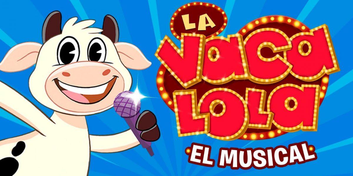 vaca-lola-musical.jpg
